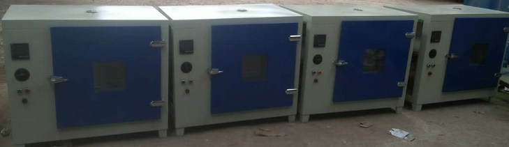 实验室干燥箱