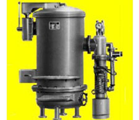 ZR-15-12真空电阻炉